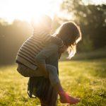 Autism: A parent's perspective
