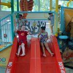 NADO Easter School Holiday Program