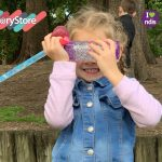 The Benefits of Sensory Toys and Support Tools